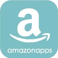 Amazon AppStore (Android)