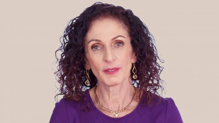 Dr. Marleen Meyers