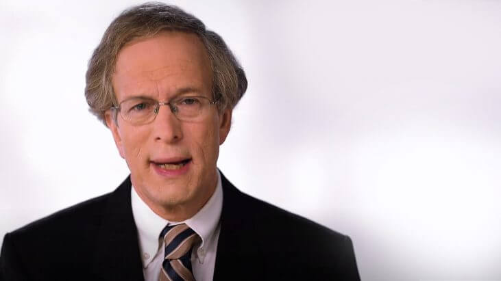 Dr. Ken Miller