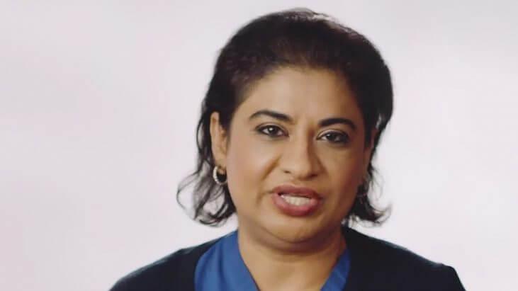 Dr. Sumaira Aasi