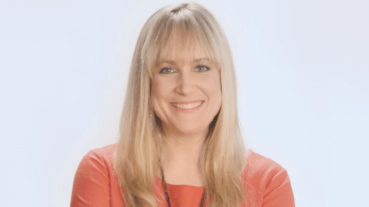 Dr. Sarah Cate