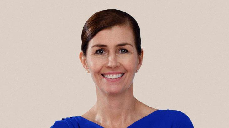 Dr. Andrea Pusic