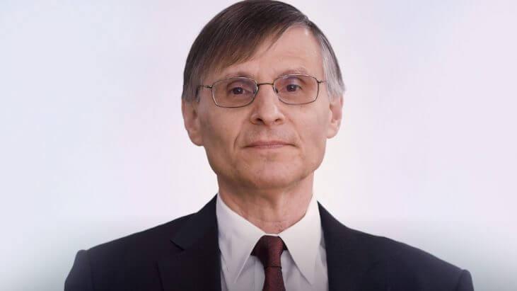 Dr. Ben Neel