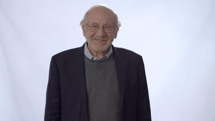 Dr. Jonathan Berek