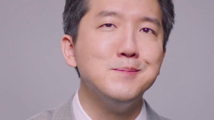 Dr. Allen Ho