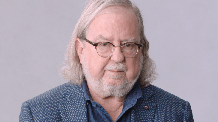 Dr. Jim Allison