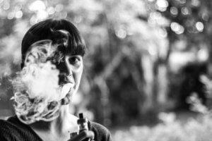 Michigan Bans Flavored E-Cigarettes At Same Time New Study