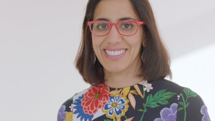 Dr. Ritu Salani
