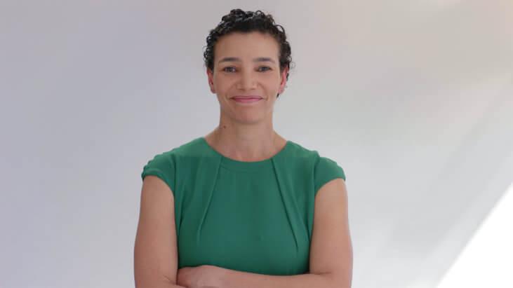 Dr. Leslie Boyd