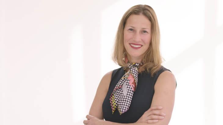 Dr. Elizabeth Jewell