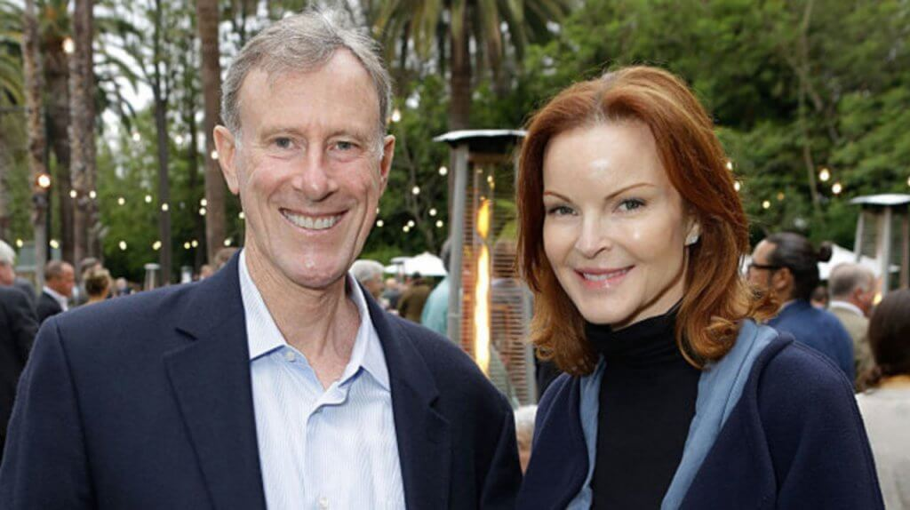 Marcia Cross' Anal Cancer: Why We Need to Stop Using Words Like