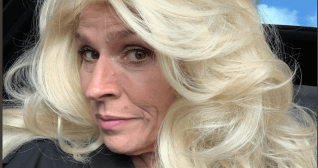Tears as Beth Chapman's Daughter Cecily Makes a Rare