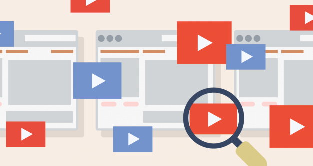 Facebook and YouTube Crack Down on Bogus Cancer Claims and Bad