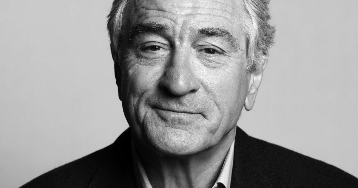 Did You Know Robert De Niro is 15 Years Cancer-Free? Now ...