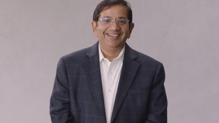 Dr. Anirban Maitra