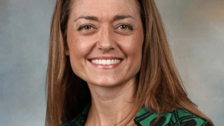 Dr. Kristina Butler