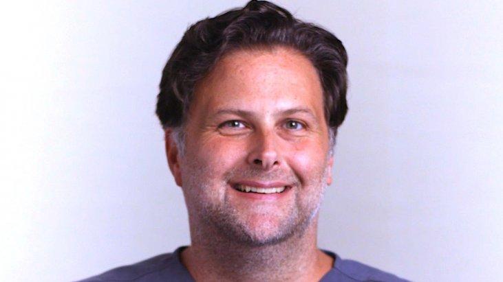 Dr. Dennis DeSimone