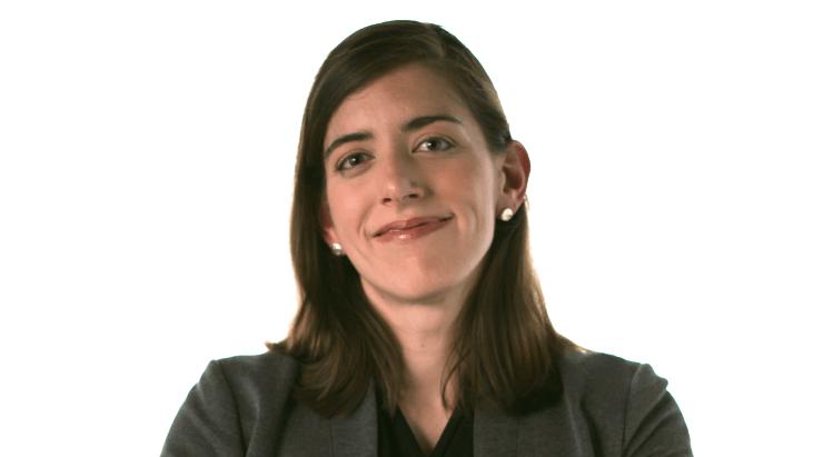 Dr. Cassandra Niemi
