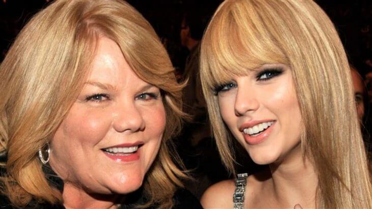 Tayor Swift Sends Urgent Coronavirus Message Survivornet