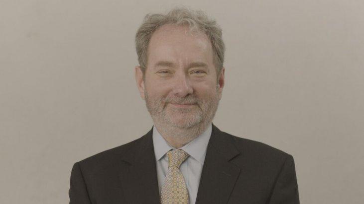 Dr. Robert Orlowski