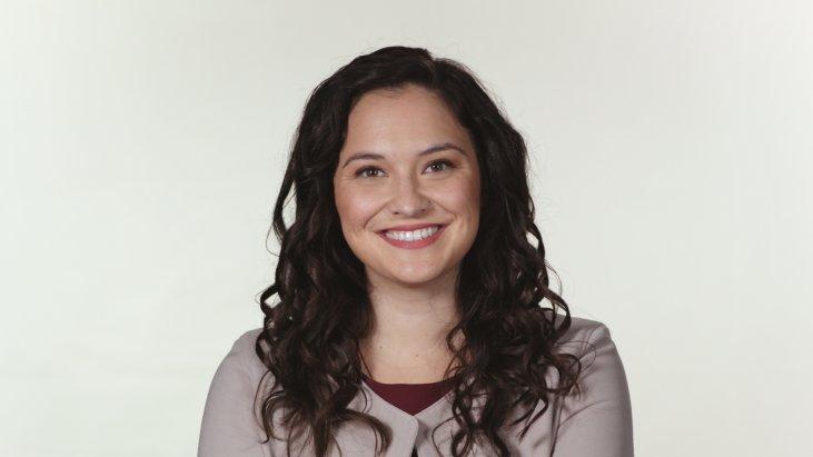 Dr. Mari Galle