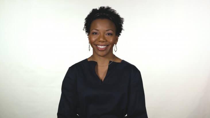 Dr. Yvette Williams-Brown