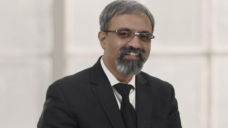 Dr. Waleed Javaid