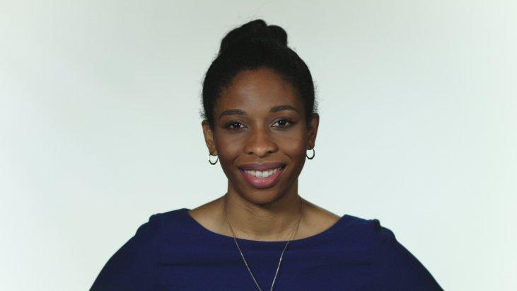 Dr. Chika Nwachukwu