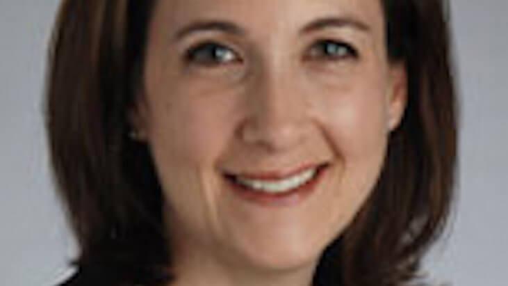 Dr. Tara Lin