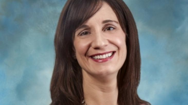 Dr. Lori Weinberg