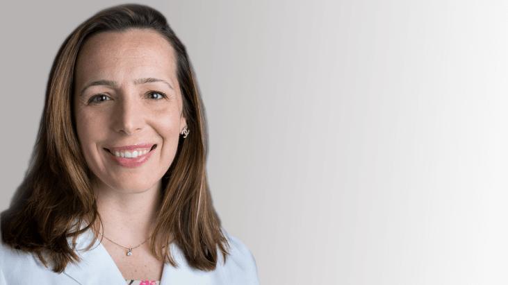 Dr. Erin K. Crane