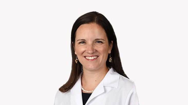Dr. Sharon E. Robertson