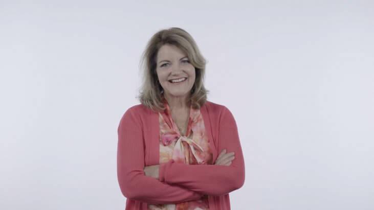 Barbara A. Dehn, NP