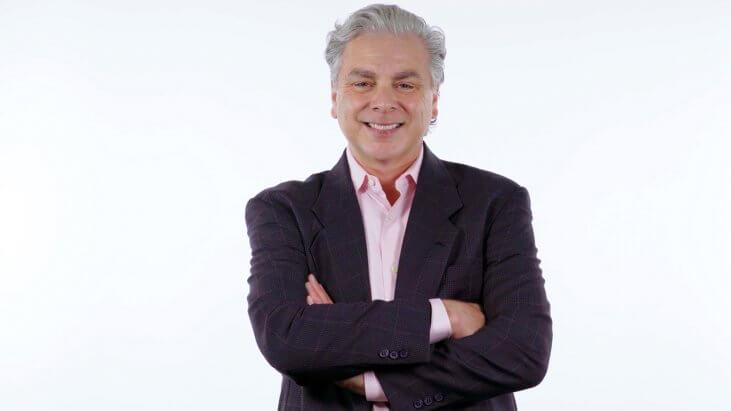 Dr. Albert Pisani