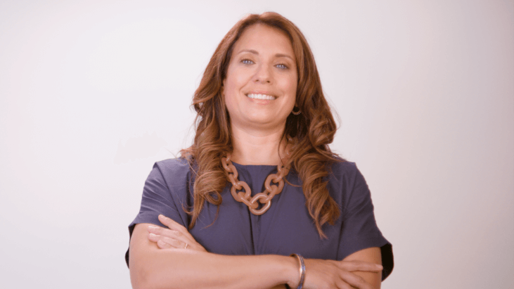 Dr. Kimberly Resnick