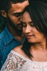 El sexo es posible después del cáncer de próstata y otros 5 hechos que debe saber