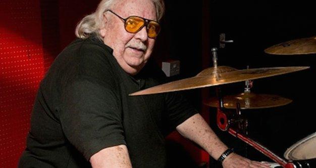 Ozzy Osbourne S Tribute To Drummer Lee Kerslake Who S Died Of Prostate Cancer Reminds Us Music Lives On Forever Survivornet