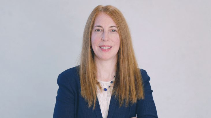 Dr. Catherine Diefenbach