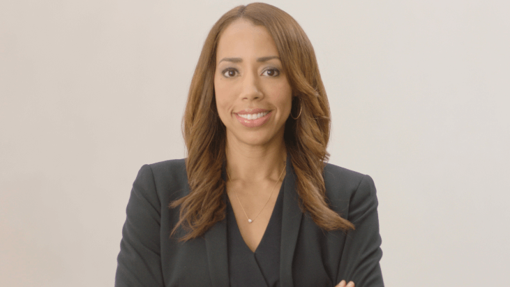Dr. Chelsea Pinnix