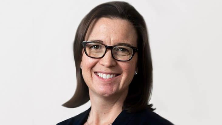 Dr. Jeannie Hoffman-Censits