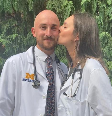 sam grewe medical school